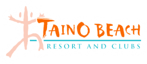 Taino Beach Resort
