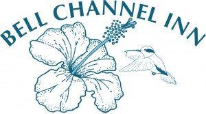 The Bell Channel Inn